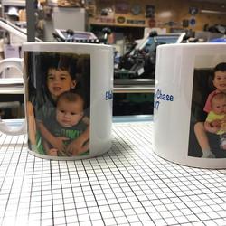#mugs #custommugs #sublimation #sublimationprinting