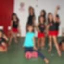 Dança_criativa_site.png