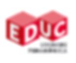 logo_educ-transparente.png