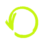 output-onlinepngtools-8.png