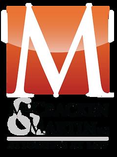 mccrackenmartinlaw.png