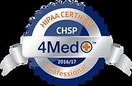 HIPAA_CERTIFIED.png