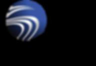 SCS Logo RGB.png