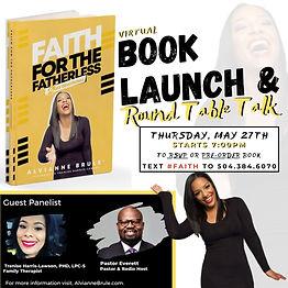 Book Launch & Round Table Talk.jpg