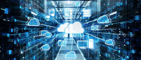 cloudbackup.jpg
