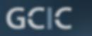 gcic.png