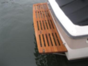 Swim Platform After.jpg