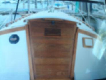 Boat Door After.jpg
