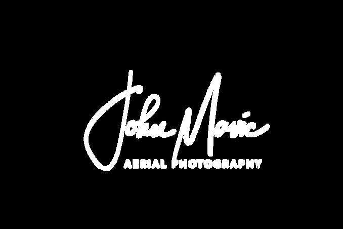 John-Mavic-white-high-res.png
