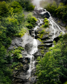 John Mavic - Switzerland