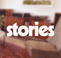 Stories Logo .jpeg