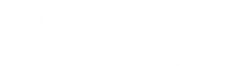 Main Logo White@10x.png