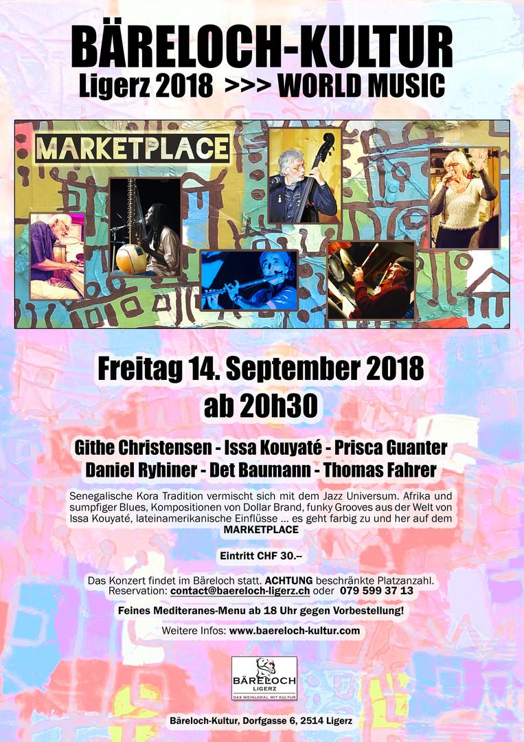 baereloch kultur marketplace