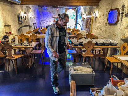 Ausstellung Mark Dickerhof.JPEG