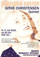 baereloch kultur_githe christensen quintet.jpg