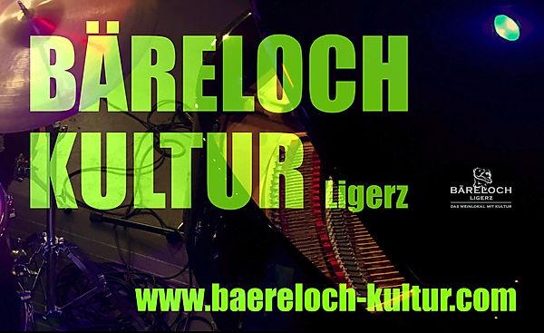 Bäreloch-Kultur.jpg