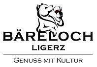 logo_baereloch_neu3.jpg