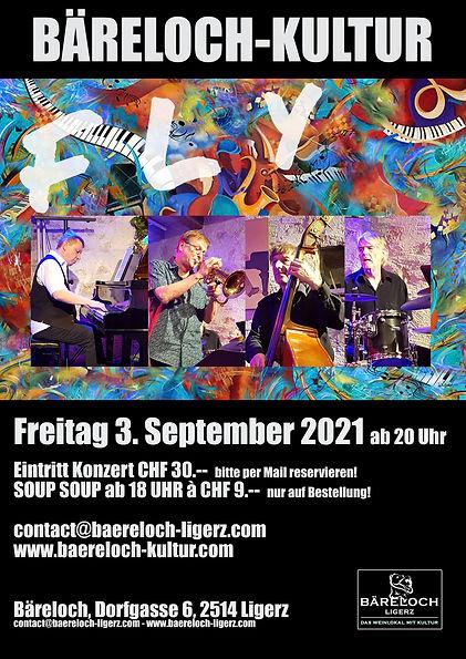 fly_plakat_2021_a4.jpg
