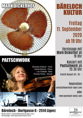 baereloch kultur dickerhof paetschwork