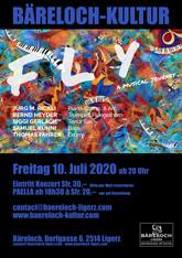 baereloch kultur fly
