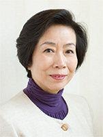 バリアフリーサロンアンジュ代表者 東田雪子
