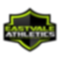 Eastvale Athletics Logo