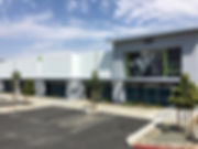 Exterior Image of Eastvale Athletics