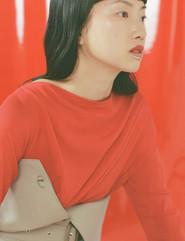 Primary Journal - Jennifer Cheng
