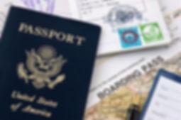 V-Immigration.jpg