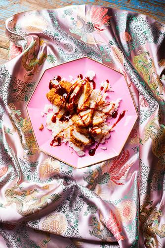 Chinese in 5 Book - Sam Folan - Katie Marshall