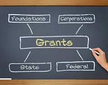 V-grants.jpg