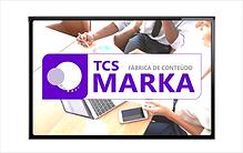 tcsMARKA - banner005.png