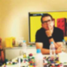 Lego_Robson.jpg