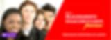Treicons - Fidelização de Client