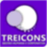 Treicons - Logo9.png