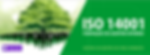 Treicons - ISO14001 Gestão Ambiental