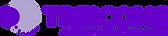TCS - Logos10.png