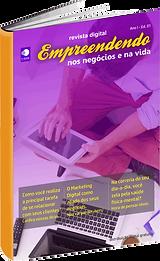 TCS - Ebook modelo1 capa ago2020.png