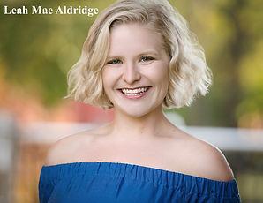 Leah Mae Aldridge- Headshot.jpg