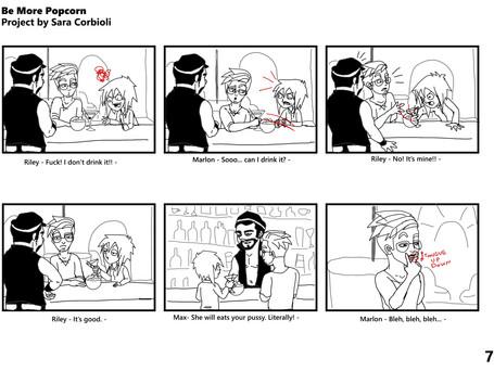 Inkedbmpc storyboard page 7_LI.jpg