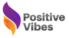 Positive Vibes Logo.png