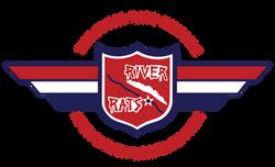 RR Museum AHP combo logo-04 2