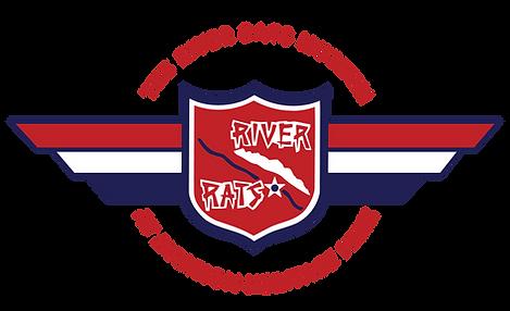RR Museum AHP combo logo-04 2.png