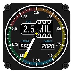museum altimeter Aug 2021 update-01.png