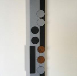 Discs and Verticals