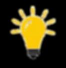 lightbulb-with-idea-concept-icon_edited.
