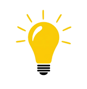 lightbulb-with-idea-concept-icon_edited.