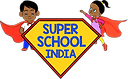 NGO SUPER SCHOOL INDIA new.png