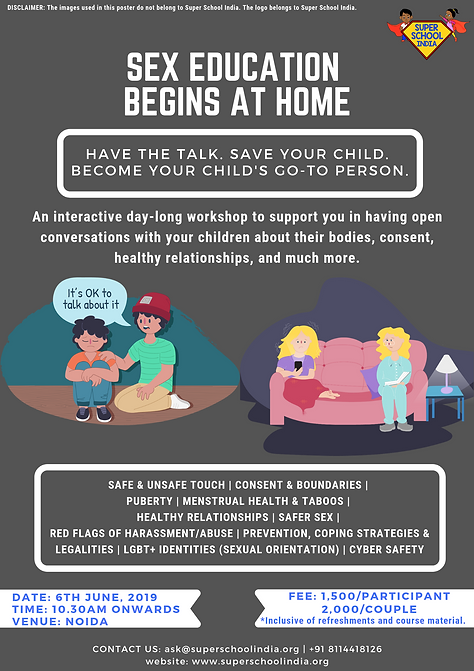 Parent Training_ Sexuality Education.png