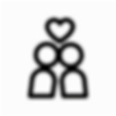 Love_icons_kiss-512.png